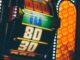 Nya Casino Slot trender 2019