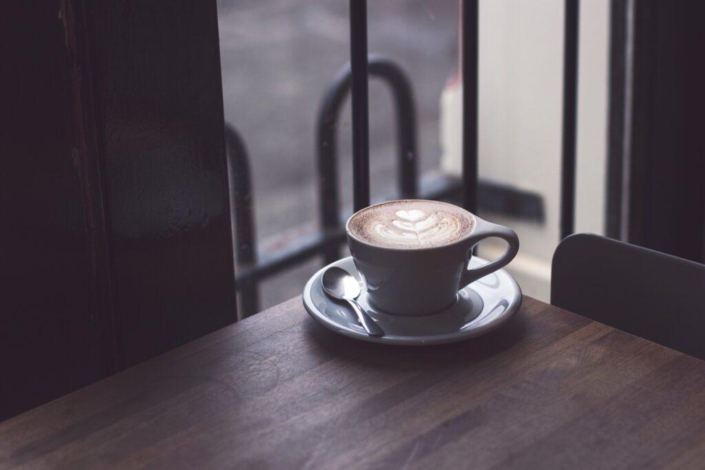Espresso International » Sweden | Kaffe & Espresso från Italien